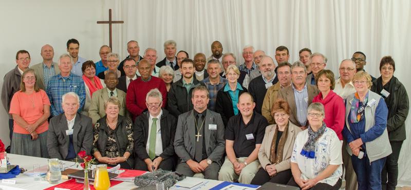 4 2015 Synode Teilnehmer